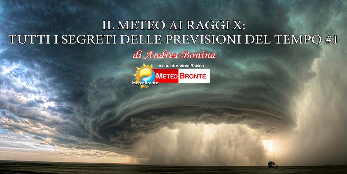 segreti-previsioni-meteo.png
