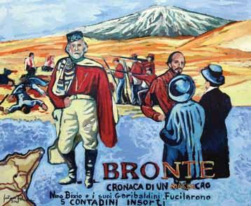 Fatti di Bronte Bixio