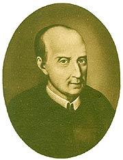 Ignazio Capizzi