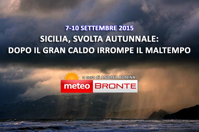 Pioggia-maltempo-Sicilia