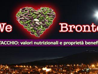 Pistacchio-di-Bronte-valori-nutrizionali-proprietà-benefiche