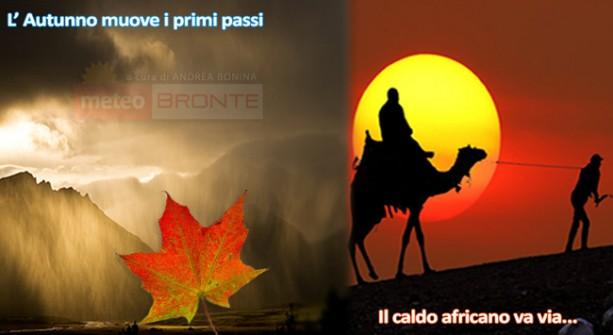 meteo-Sicilia-autunno-estate