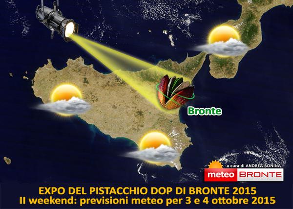 meteo-EXPO-del-Pistacchio-di-Bronte-2015