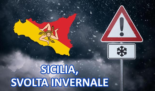SVOLTA-INVERNALE-SICILIA