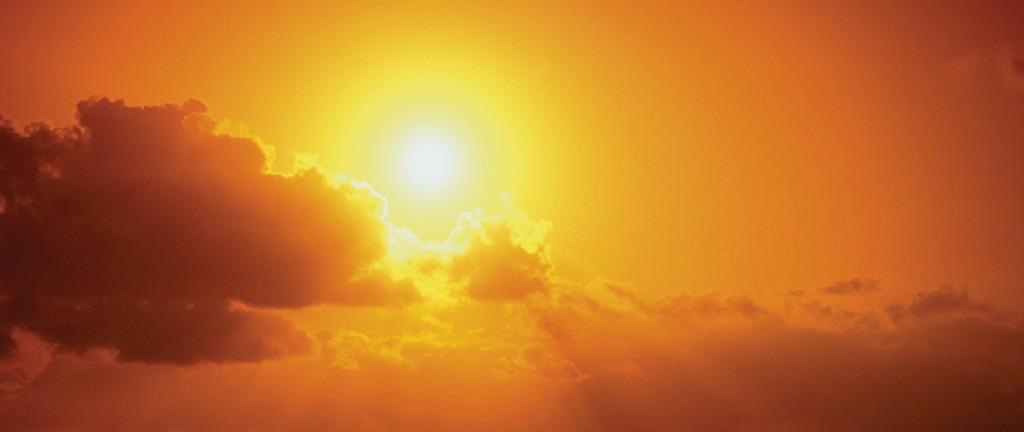 Caldo Etna