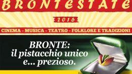 Programma__estate_2016-E-SAGRA-BRONTE