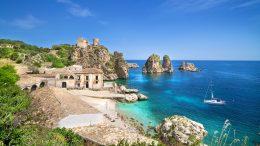 San-Vito-Lo-Capo-Sicilia