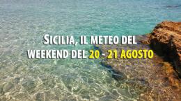 SICILIA-WEEKEND-20-21-AGOSTO