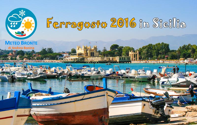 meteo-Ferragosto-2016-Sicilia