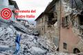 Terremoto del Centro Italia: 6.0 o 6.2? Chiarimenti sulla magnitudo e sul quadro legislativo