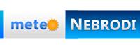 Logo-Nebrodi-(barra)-2