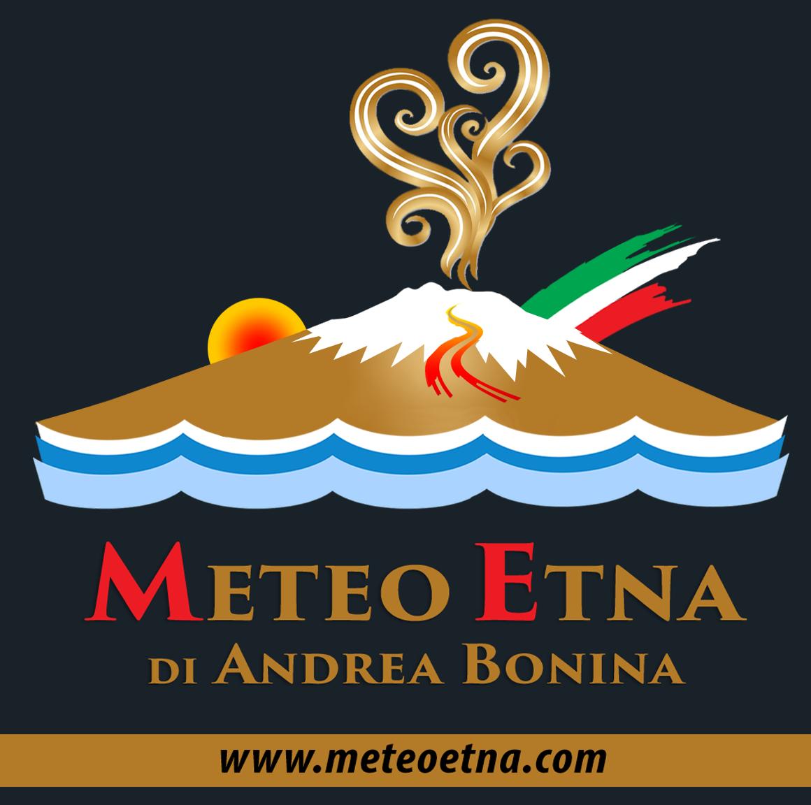 meteo-etna