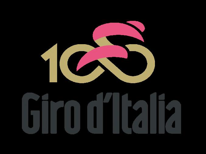 logo-Giro-d'Italia
