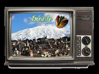 pistacchio-mania-Bronte