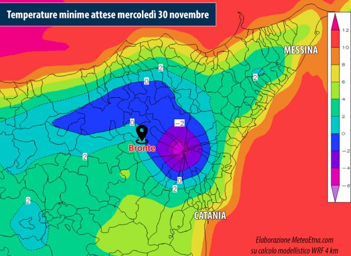 Etna-Bronte-meteo