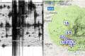 Sciame sismico nel versante sudovest dell'Etna: scuole evacuate a Bronte