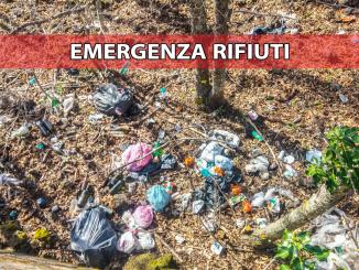 EMERGENZA-RIFIUTI--ETNA